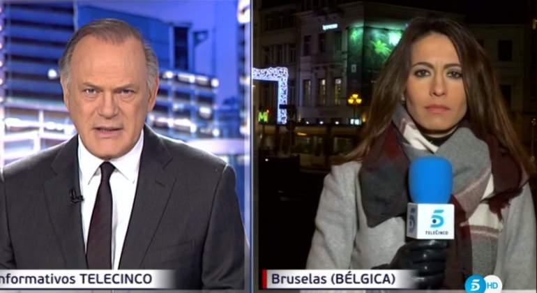 piqueras-reportera-boicot.jpg