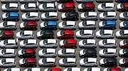 coches-acumulados.jpg