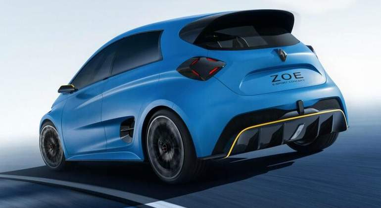 Renault-ZOE-e-Sport-Concept-770-2.jpg