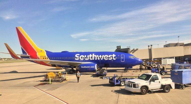 southwest-airlines-getty-770.jpg