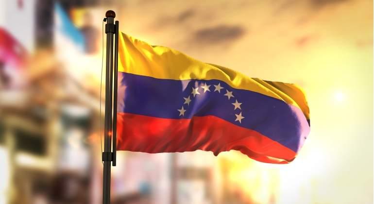venezuela-bandera-dreamstime.jpg