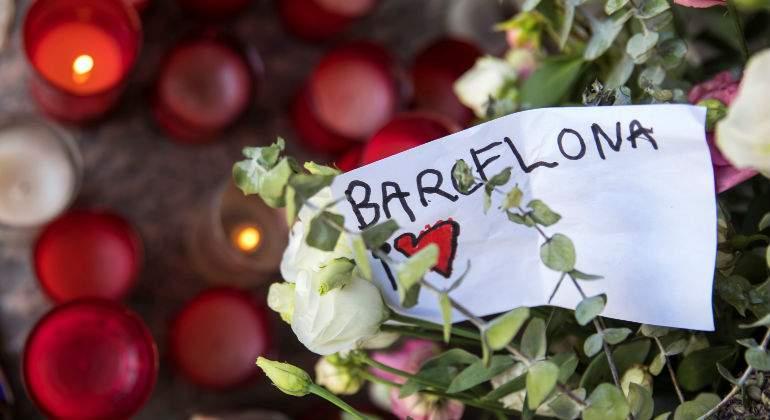 barcelona-atentado-homenaje4.jpg