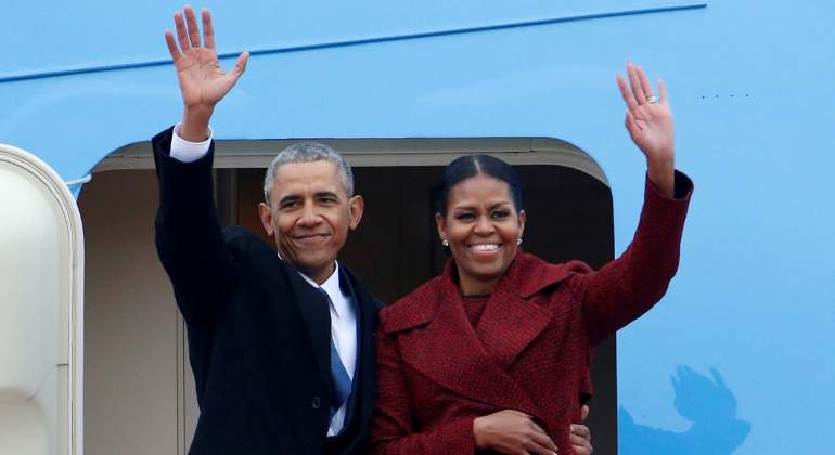 barack-michelle-obama-adios-casa-blanca-reuters.jpg