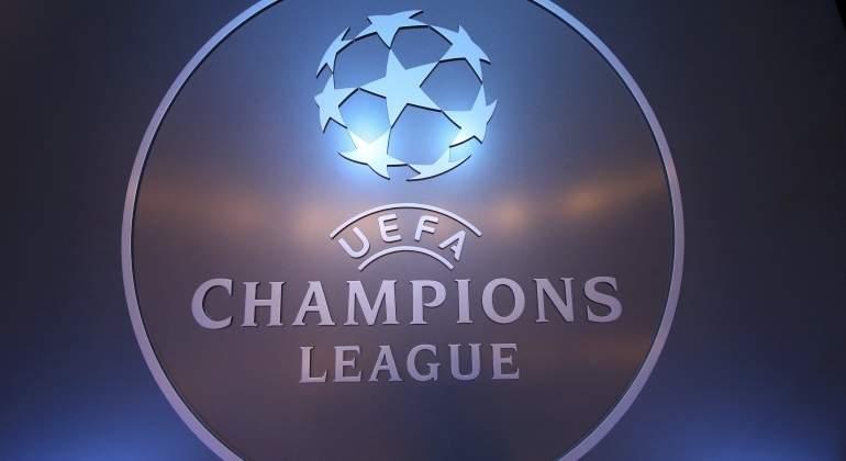 logo-champions-sorteo-reuters.jpg