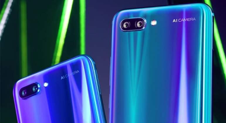 Honor10-Huawei.jpg