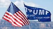 EEUU-Trump-banderas.jpg