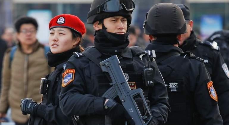 policia-china-reuters.jpg