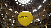 masmovil-bolsa-madrid-reuters-770x420.png