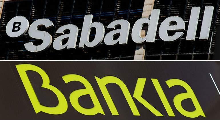sabadell-bankia.jpg