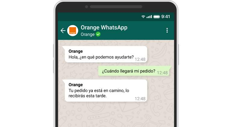 orange-whatsapp.jpg