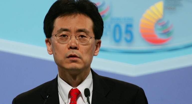 Firmará Centroamérica TLC con Corea del Sur