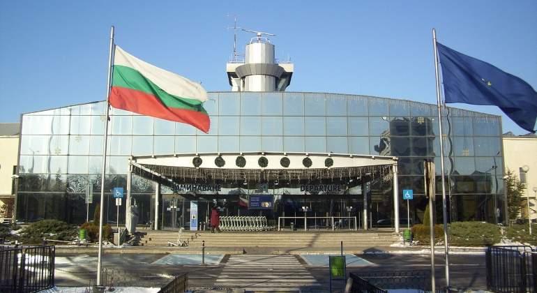 aeropuerto-sofia-wikipedia.jpg