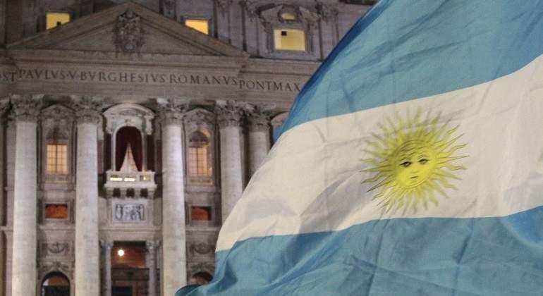 argentina-bandera-reuters.jpg