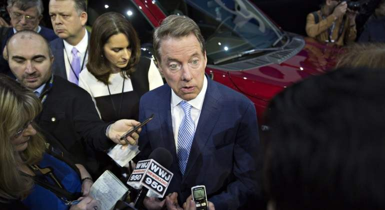 bill-ford-feria-michigan-bloomberg-770x420.jpg