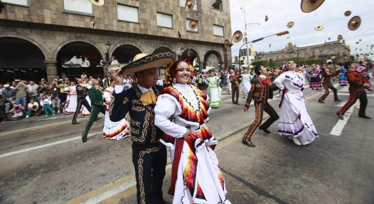 mexico-baile.jpg