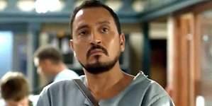Siete años y medio de cárcel para un actor de la serie El Principe por tráfico de drogas