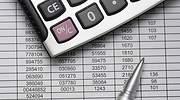 Impuestos-Calculadora-modulos.jpg