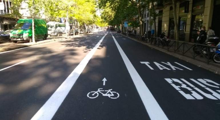 carril-bici-nuevo-madrid.jpg