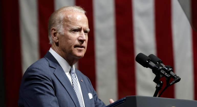 joe-biden-vicepresidente-reuters.jpg