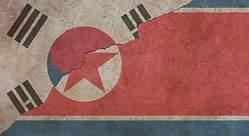 Corea del Norte propone enviar a 230 personas a Seúl