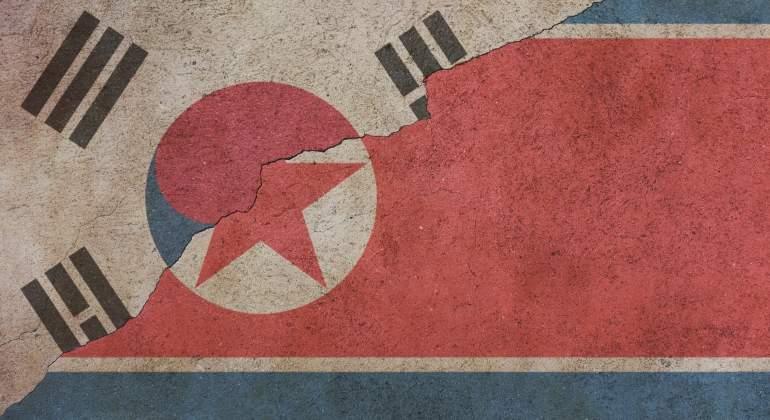 Corea del Norte asegura que podría compartir sede con Corea del Sures los Juegos Asiáticos de 2021