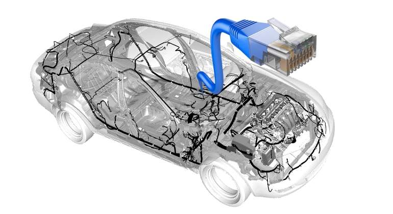 hyundai-coche-conectado.jpg