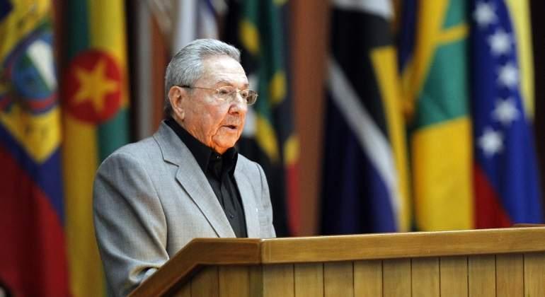PIB cubano reporta crecimiento del 1,6 por ciento