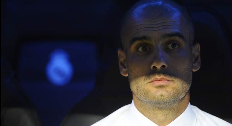 Guardiola-banquillo-Bernabeu-2012-Reuters.jpg