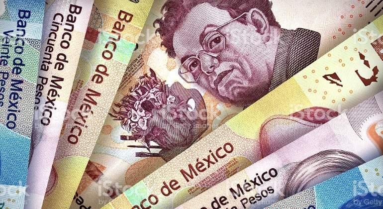 pesos-getty-770.jpg