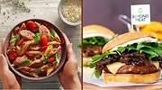 beyond-meat-hamburguesa.jpg
