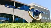 Globalia estudia fusionar sus hoteles con BlueBay Hotels