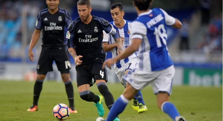 Ramos-Real-Sociedad-2016-reuters.jpg