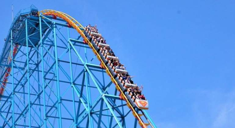Six-Flags-770-ig.jpg