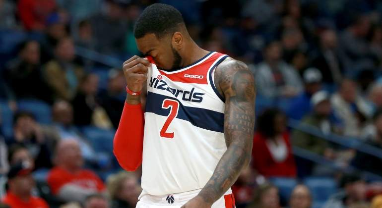 john-wall-wizards-lamenta-getty.jpg