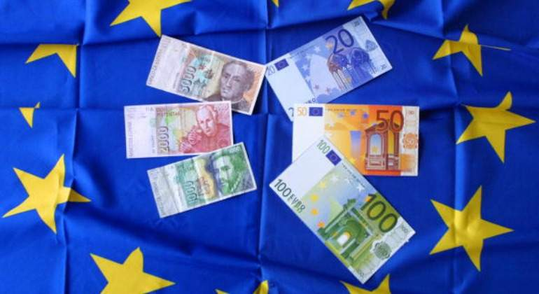 pesetas-euros.jpg