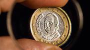 euro-espana.png