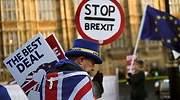 stop-brexit-manifestante-parlamento-britanico-reuters-770x420.jpg