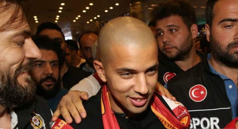 Feghouli-Getty.jpg
