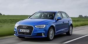 Audi deberá indemnizar a un afectado por el dieselgate en España