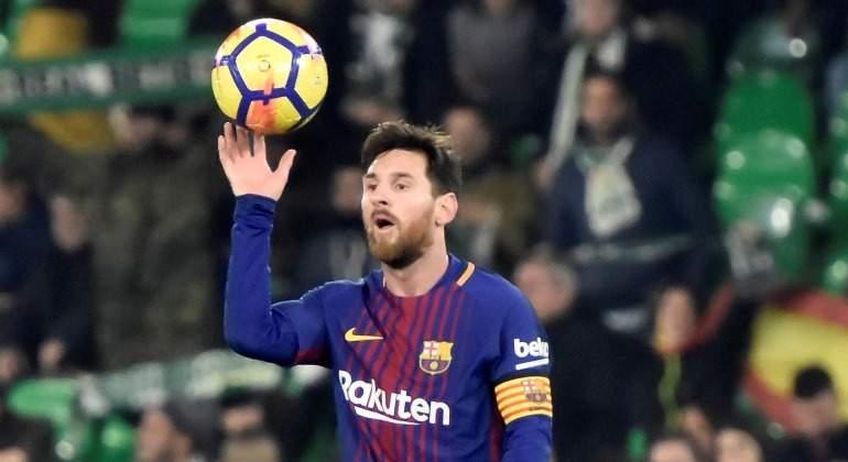 Messi-balon-Betis-2018-EFE.jpg
