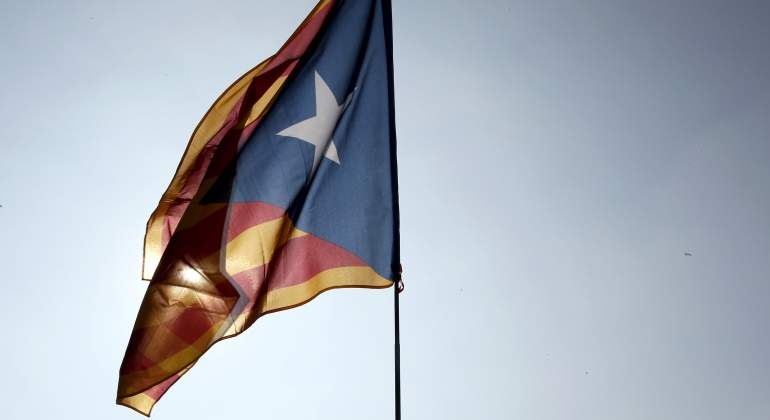 bandera-cataluna-independencia-reuters.jpg