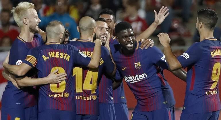 barcelona-2017-celebra-montilivi-efe.jpg