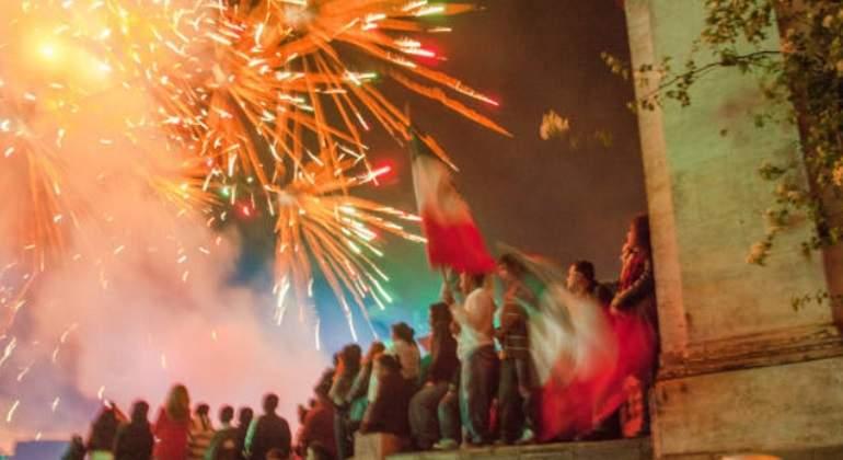 fiesta-patria-mexico-770.jpg