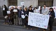 clausulas-suelo-protesta.jpg