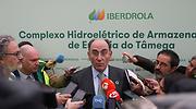 iberdrola-sanchez-galan-2020-reuters-770x420.png
