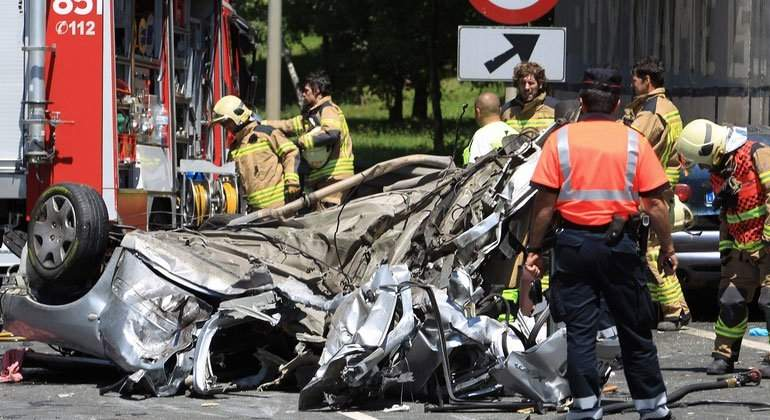 accidente-trafico-efe-2.jpg
