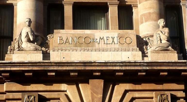 La inflación mexicana, en riesgo