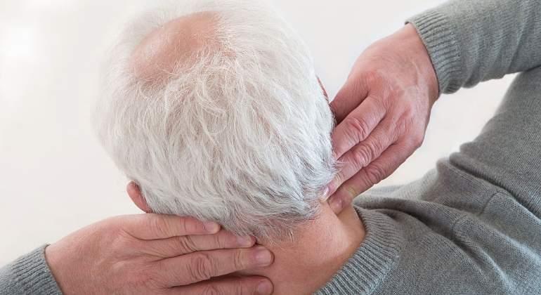 alopecia-canas-getty.jpg