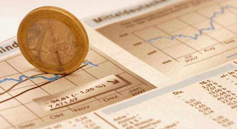 euro-acciones-periodico.jpg