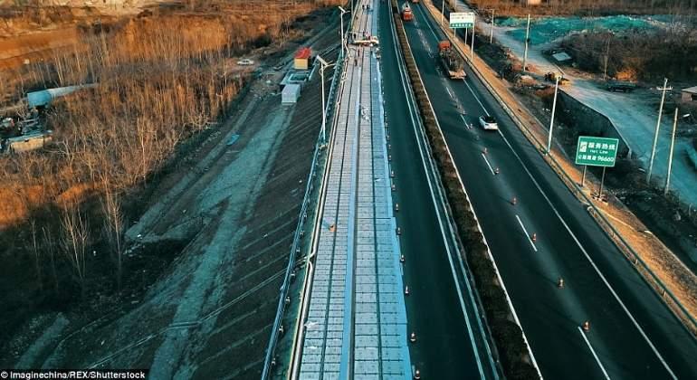 carretera-solar-china.jpg